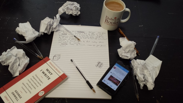 critical lens essay regents 2016