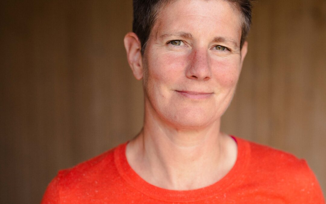 Breath Work And The Energising, Restorative And Relaxing Properties Of Breath Work