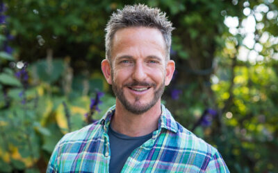 Dulwich Society Online Spring Gardens Talk